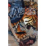 Fables---02---Animal-Farm