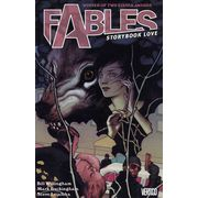 Fables---03---Storybook-Love