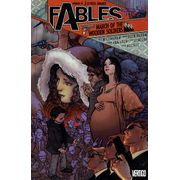 Fables---04---March-of-the-Wooden-Soldiers