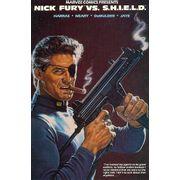 Nick-Fury-Versus-S.H.I.E.L.D.