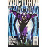 Nocturne---1