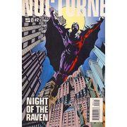 Nocturne---2