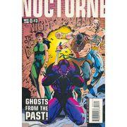 Nocturne---3
