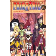Fairy-Tail---26