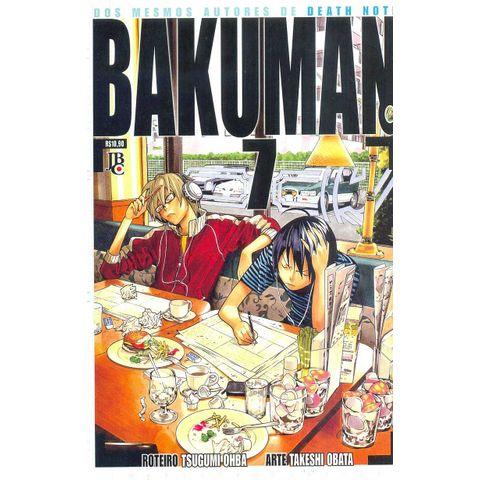 -manga-bakuman-07