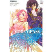 -manga-code-geass-05