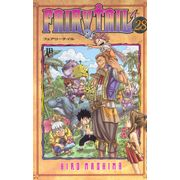 -manga-fairy-tail-28