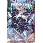 -manga-fairy-tail-30