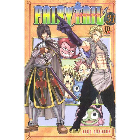 -manga-fairy-tail-31