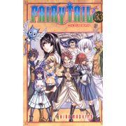 -manga-fairy-tail-33