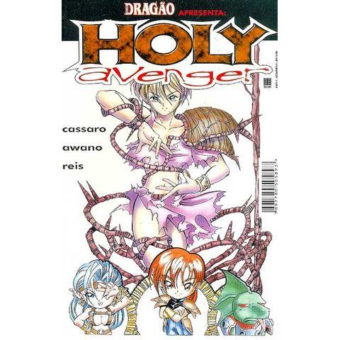 -manga-holy-avenger-01