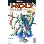 -manga-holy-avenger-03