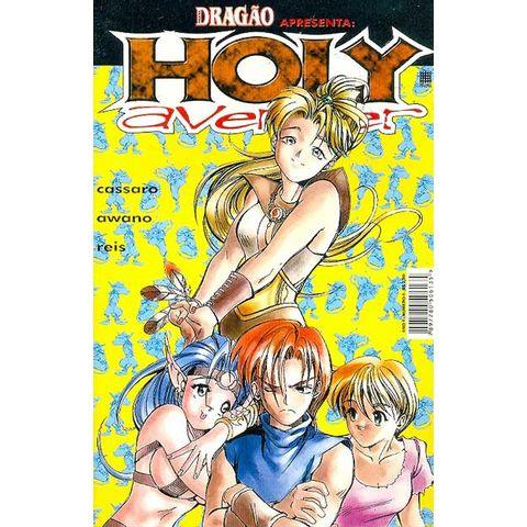 -manga-holy-avenger-04