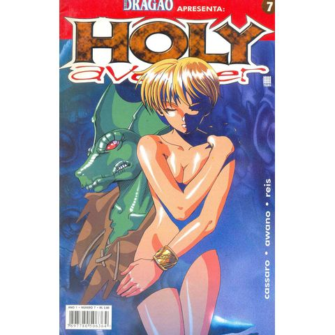 -manga-holy-avenger-07
