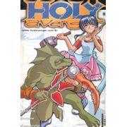 -manga-holy-avenger-14
