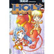 -manga-holy-avenger-16