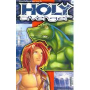 -manga-holy-avenger-18
