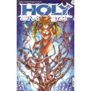 -manga-holy-avenger-20