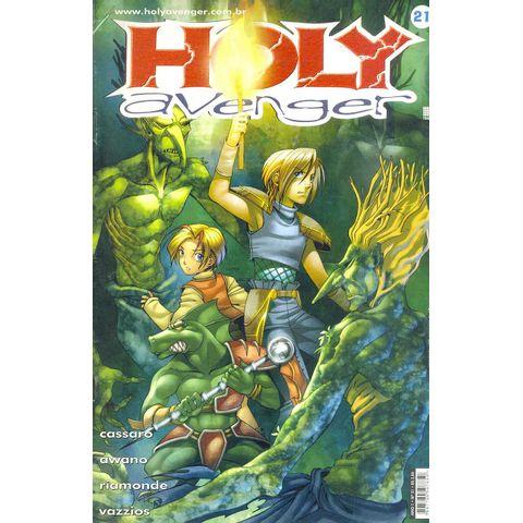 -manga-holy-avenger-21