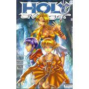 -manga-holy-avenger-23