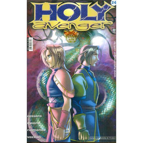 -manga-holy-avenger-24