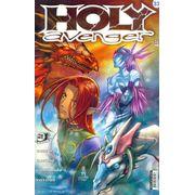 -manga-holy-avenger-33