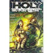 -manga-holy-avenger-34