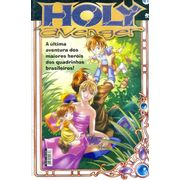 -manga-holy-avenger-41