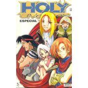 -manga-holy-avenger-especial-1