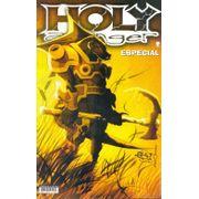 -manga-holy-avenger-especial-4
