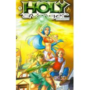 -manga-holy-avenger-reloaded-01