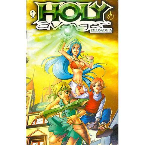 -manga-holy-avenger-reloaded-01