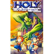 -manga-holy-avenger-reloaded-02