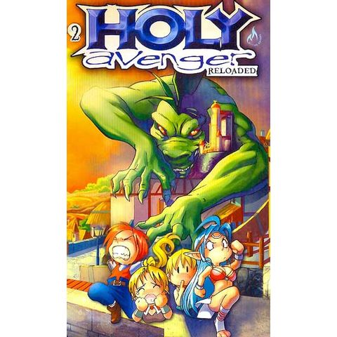 -manga-holy-avenger-reloaded-02