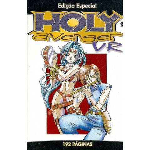 -manga-holy-avenger-vr-especial-8