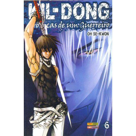 -manga-Kil-Dong-06