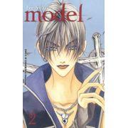 -manga-model-02