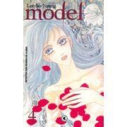 -manga-model-04