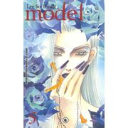 -manga-model-05