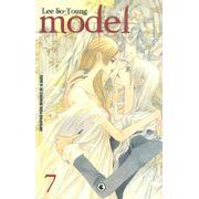 -manga-model-07