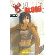 -manga-Planet-Blood-05