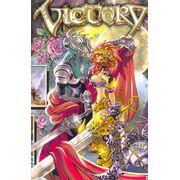 -manga-victory-encadernado-2