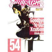 -manga-bleach-54