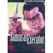 -manga-samurai-executor-01