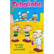 -turma_monica-cebolinha-abril-012