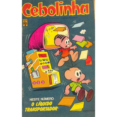 -turma_monica-cebolinha-abril-019