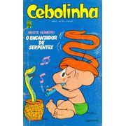 -turma_monica-cebolinha-abril-023