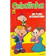 -turma_monica-cebolinha-abril-034