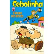 -turma_monica-cebolinha-abril-037