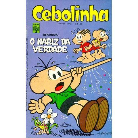 -turma_monica-cebolinha-abril-039